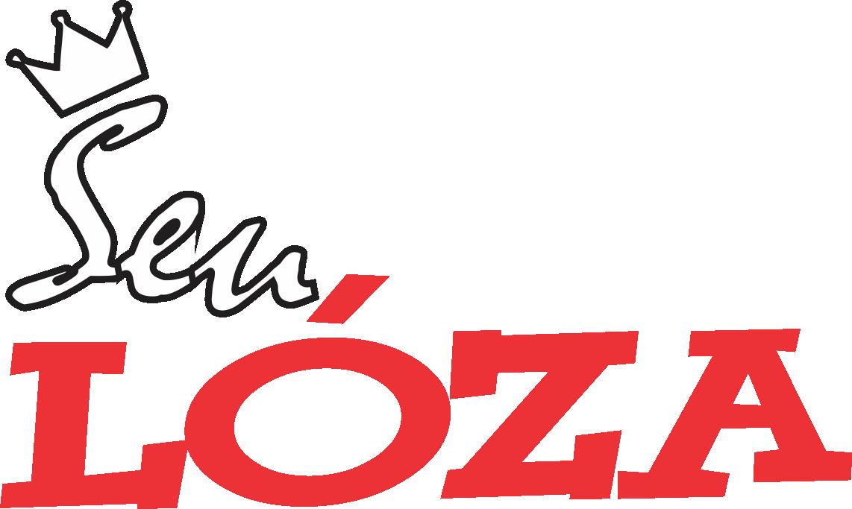SeuLoza